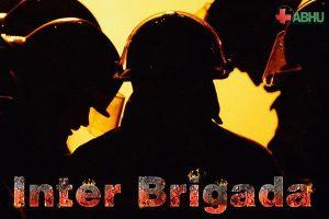 Inter Brigada ABHU