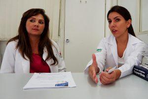 Hospital ABHU desenvolve programa: Acolha um paciente