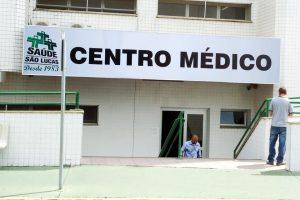 Hospital ABHU intensifica parceria com Saúde São Lucas