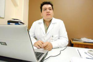 Hospital ABHU promove campanha interna