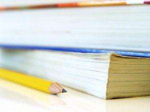 HBU dá início a projeto de educação permanente