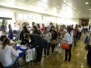 Unimar recebe 5ª Conferência Regional de Segurança Alimentar e Nutricional