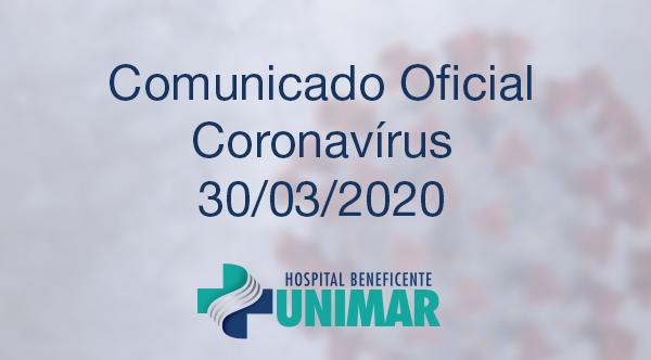 comunicado_30-03-20