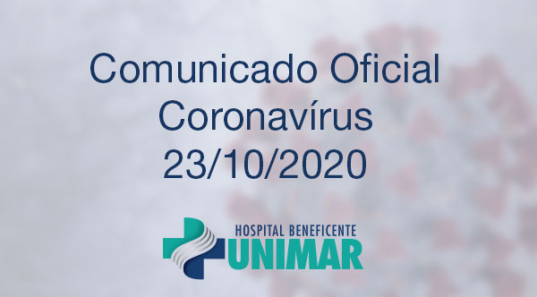 23-10-2020