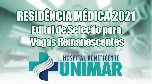 Residencia-Medica-Remane-2021