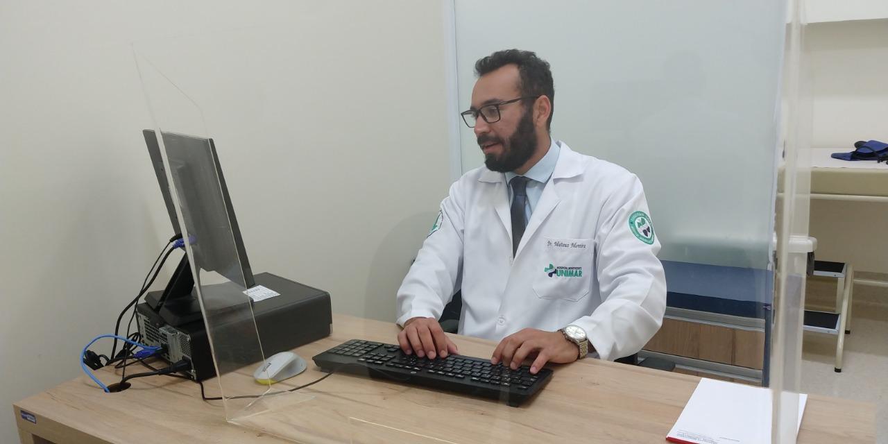 Cirurgias serão diferencial do Hospital Oncológico Unimar